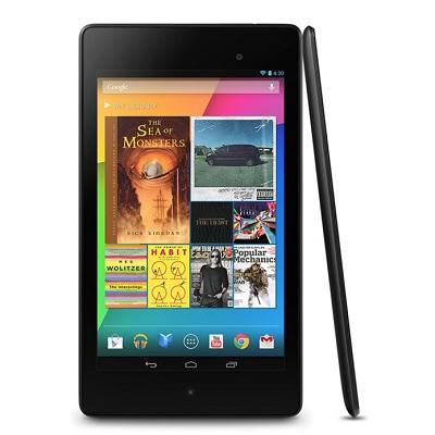 google-nexus 7-nouvelle-génération-tablette