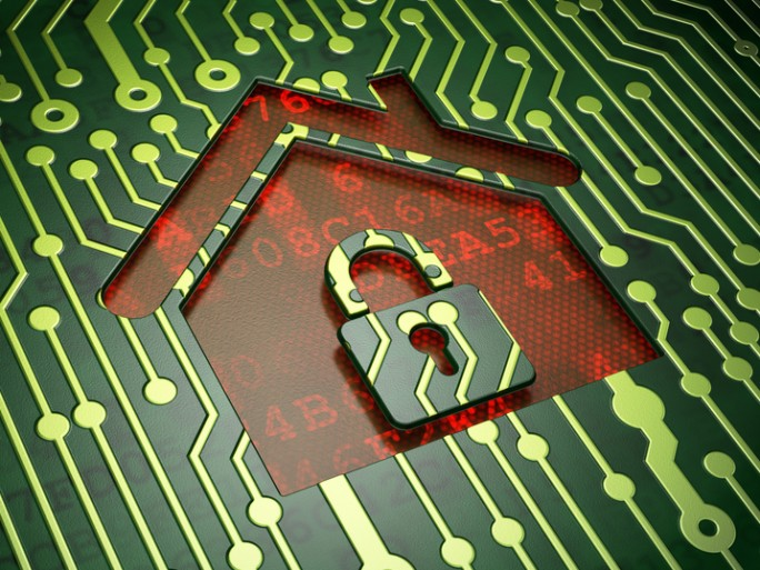 nintendo-cyber-attaque