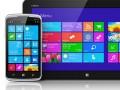 nokia-microsoft-windows phone-application