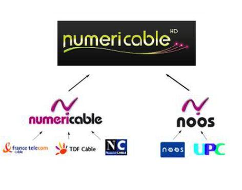 numericable-aide-etat-enquete-commission-europeenne