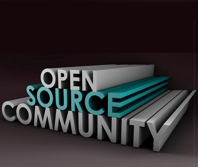 open source-enseignement supérieur