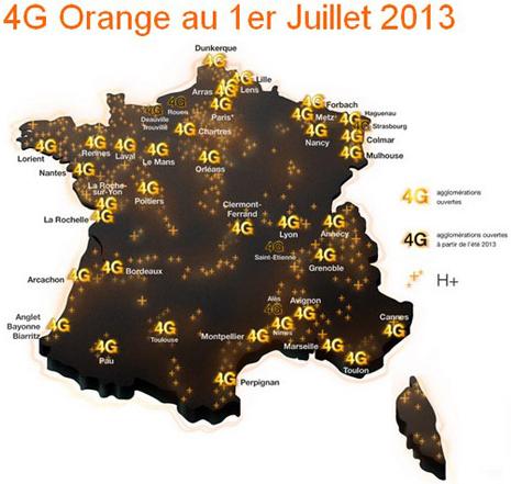 orange-4g-juillet-2013
