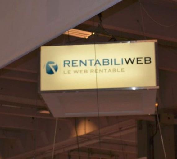 rentabiliweb-resultats-S1-2013