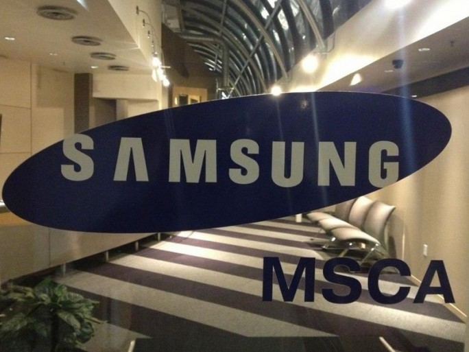 samsung-media-solutions-center-paris