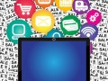 shozap-tele-20-placement-produits-social-shopping