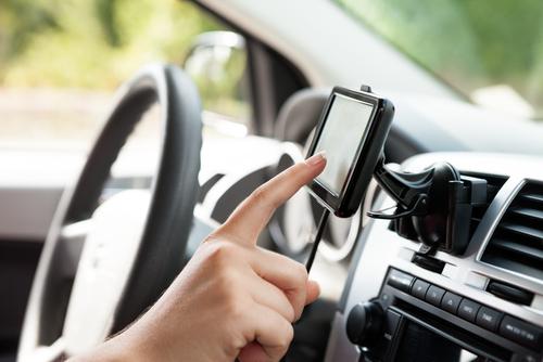 here drive +-nokia-smartphone-windows phone 8