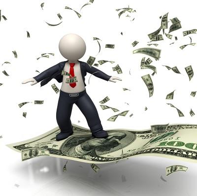 homme le plus riche du monde-paypal