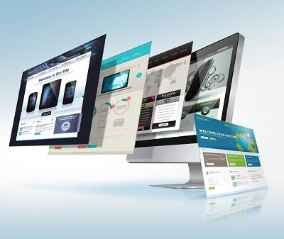 Publicis Group-AOL-publicité temps réel-PAL
