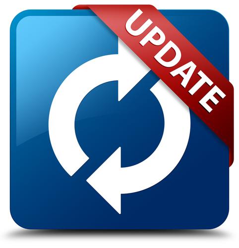 libreoffice-update-mise à jour-4.1