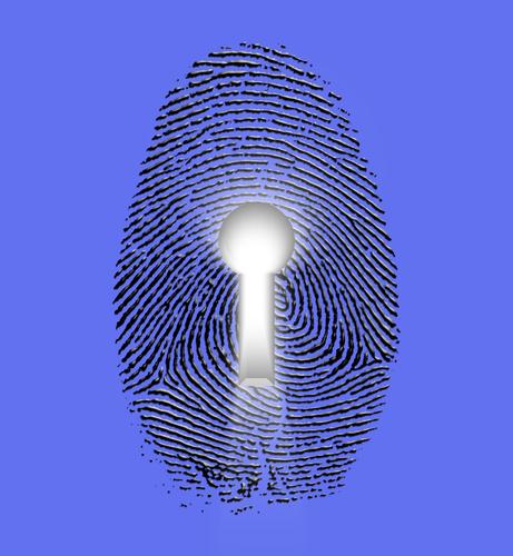 biometrie-ios7-iPhone-Apple