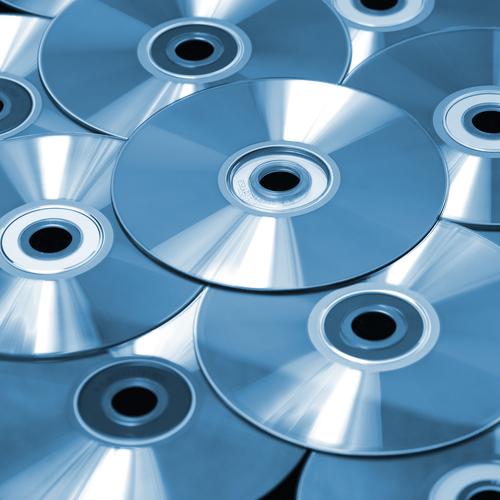sony-panasonic-partenaires-nouveau-disque optique