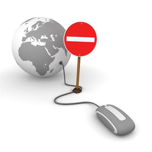 hadopi-riposte graduée-suspension internet-supprimée