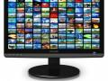 iTV-Apple-ultraHD-LG