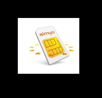 simyo-bouygues-telecom