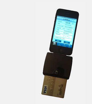 smile-and-pay-reglement-achat-smartphone-lecteur-connectee-didier-hallepee