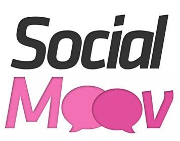 socialmoov