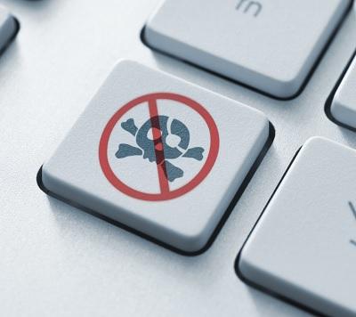 lutte contre le piratage-google-bloquage publicités