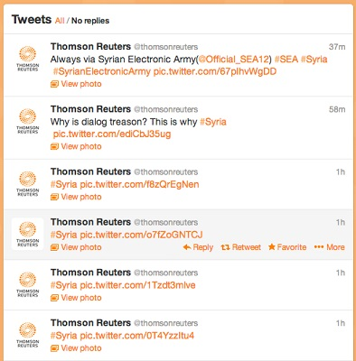 tweets-piratage-thomson-reuters-sea