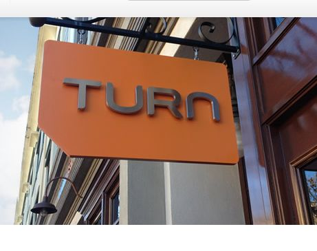 turn-campagnes-multi-canal