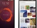 ubuntu edge-canonical-smartphone-pc