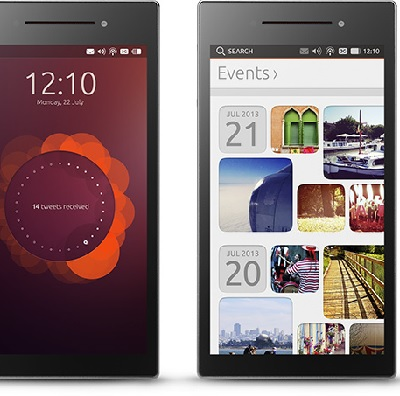 ubuntu edge-canonical-smartphone-pc