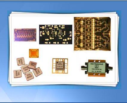 vectrawave-levee-fonds-composants-telecoms