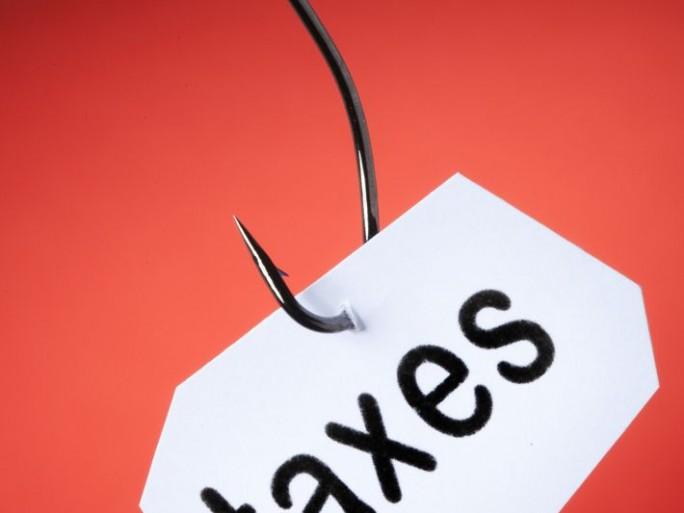viadeo-taxes-tva-fiscalite-numerique