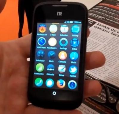 zte-open-smartphone-firefox-os