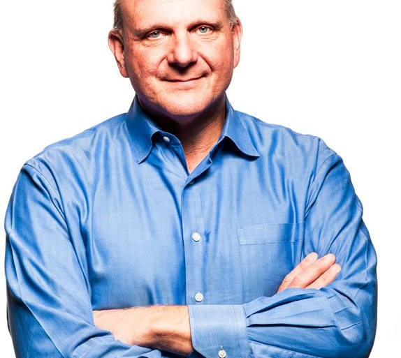 steve-ballmer-end-of-ceo-microsoft