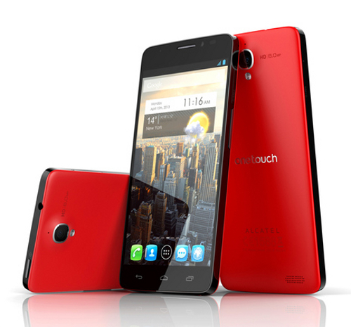 3-alcatel-one-touch-idol-x-rougejpg