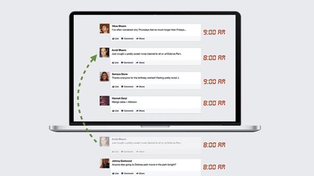 facebook-fil-actualité-nouvel-algorithme