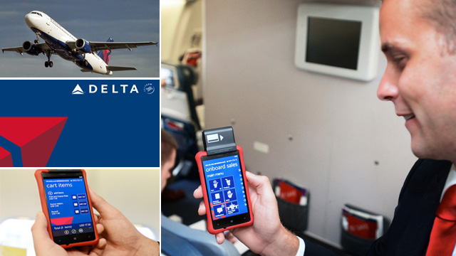 delta-air-lines-lumia-820-windows-phone