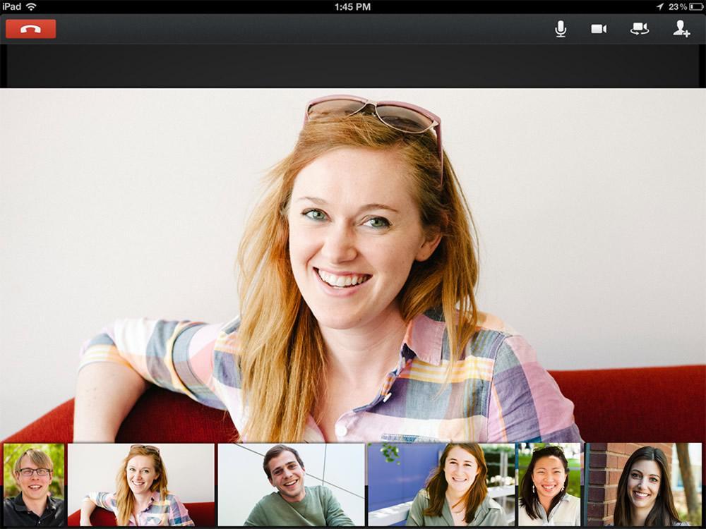 Google-Hangouts-HD