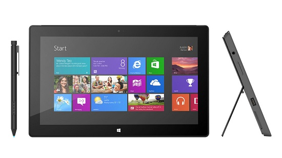 Microsoft_Surface_Pro_reduction