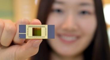 Samsung_3D_V-NAND