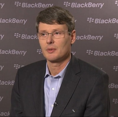 ThorstenHeins-comite-administration-blackberry