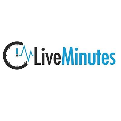 LiveMinutes-gestion-projet-collaborative-levee de fonds