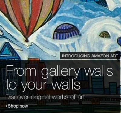 amazon-art-une