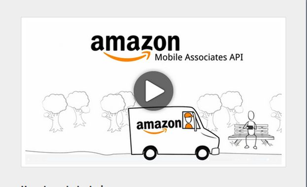 amazon-in-app-purchase-applications-android