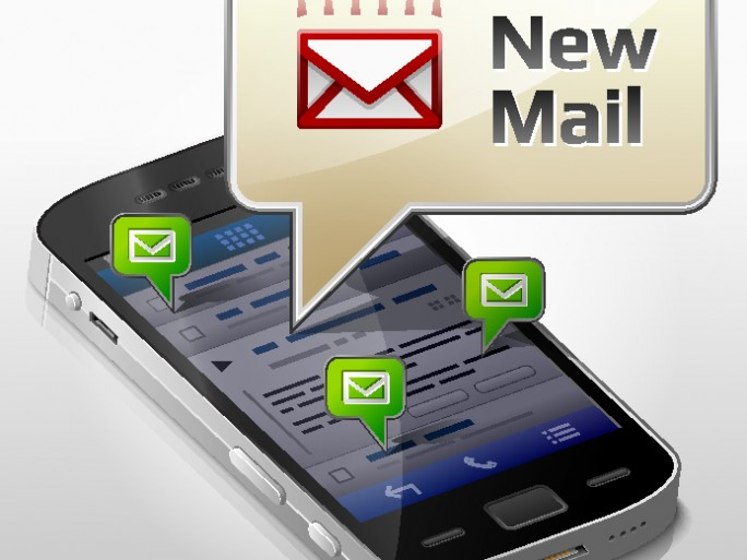 amazon-web-services-sns