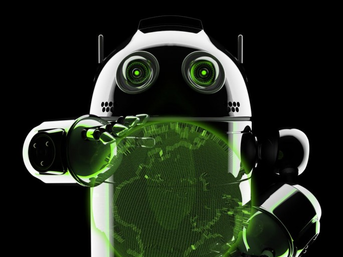 android-malware-mobile-rapport-FBI