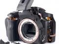 appareil-photo-canon-nikon-chute-smartphones