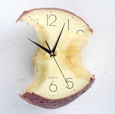 apple-iwatch-debut-fabrication-taïwan