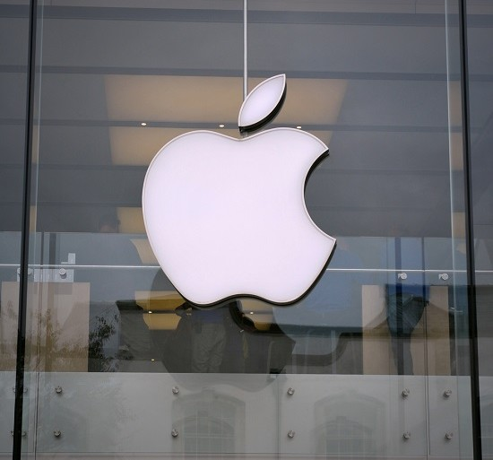 apple-10-septembre-présentation-iPhone