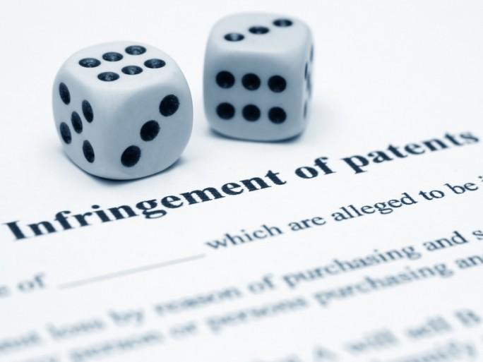 apple-motorola-brevets