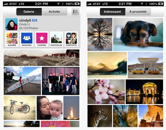 application-flickr-ios-iphone