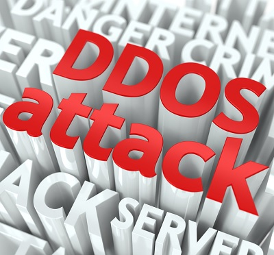 assaut-ddos-chine