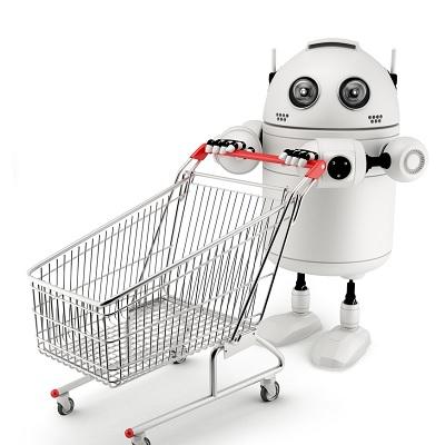 bitcoin-porte-monnaie-electronique-faille-android