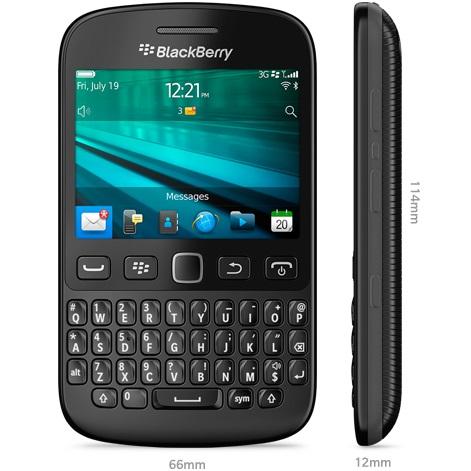 blackberry-9720-OS-7.1