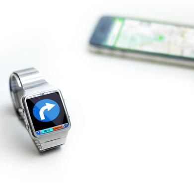 bluetooth-apple-passif-semiconductor